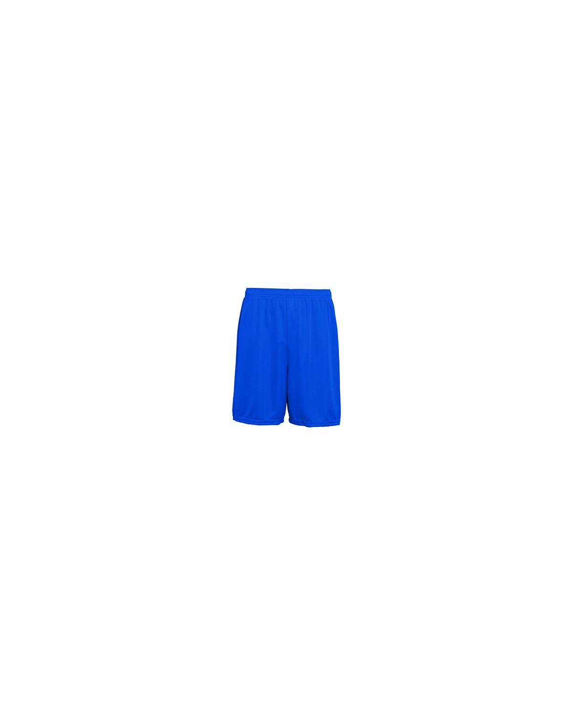 AG1425 Augusta Sportswear ROYAL