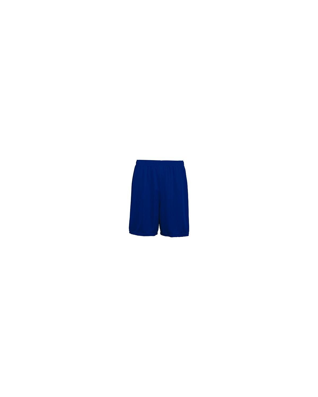 AG1425 Augusta Sportswear NAVY