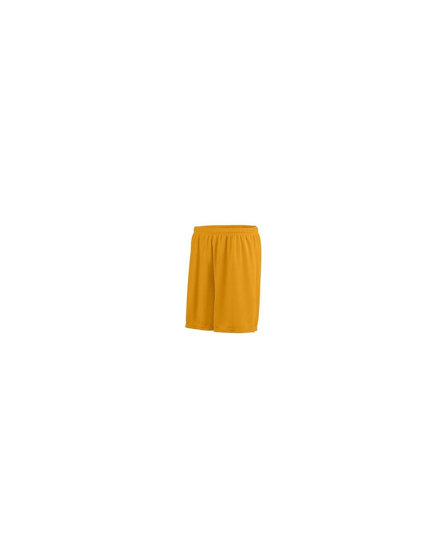 AG1425 Augusta Sportswear GOLD