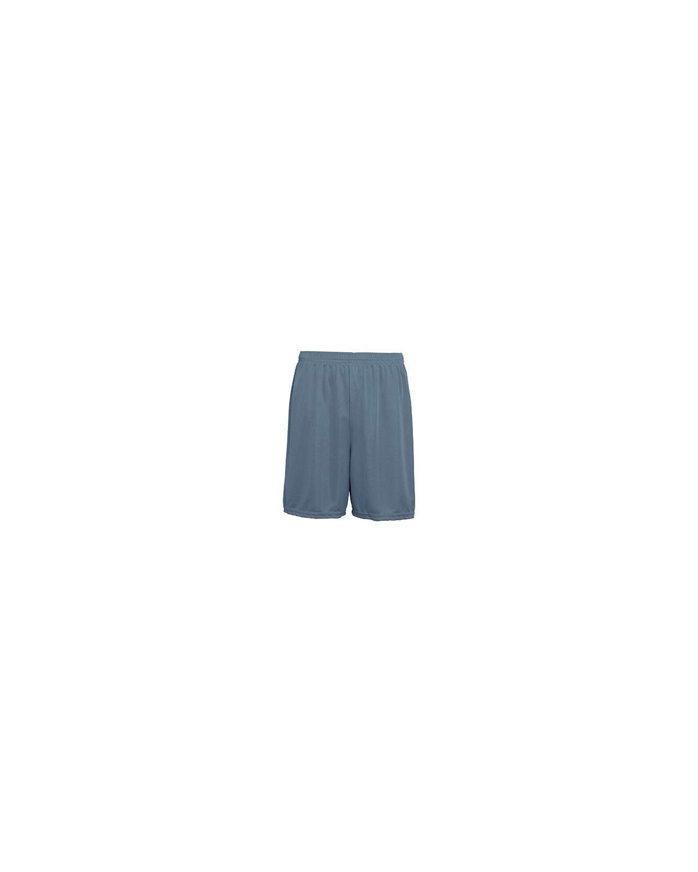 AG1425 Augusta Sportswear GRAPHITE