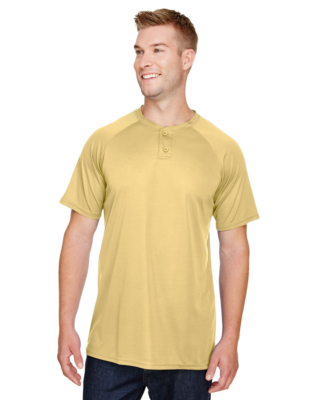 AG1565 Augusta Sportswear GOLD