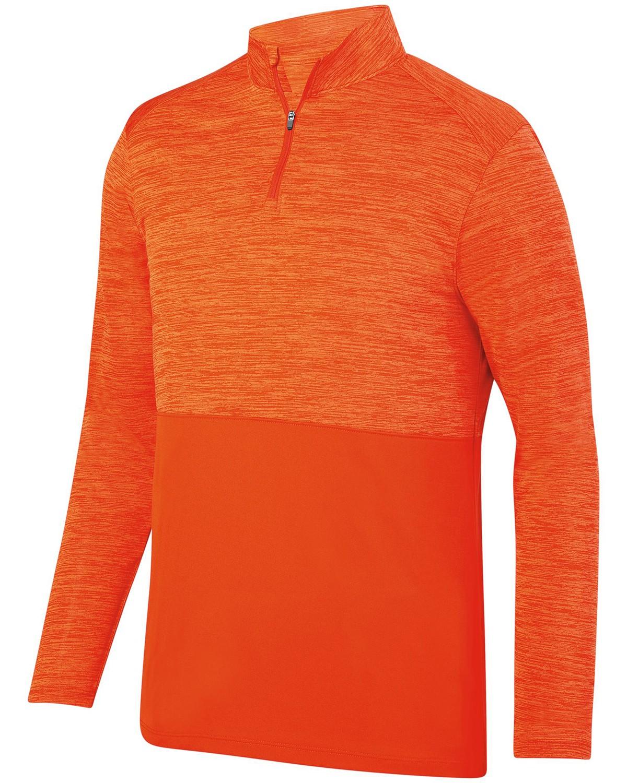 AG2908 Augusta Sportswear ORANGE