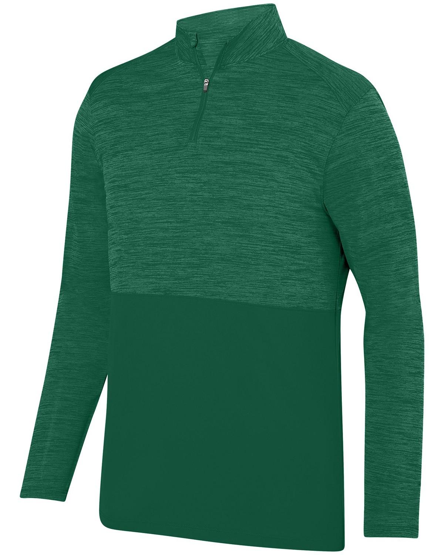 AG2908 Augusta Sportswear DARK GREEN