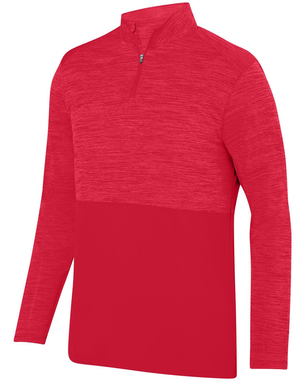 AG2908 Augusta Sportswear RED