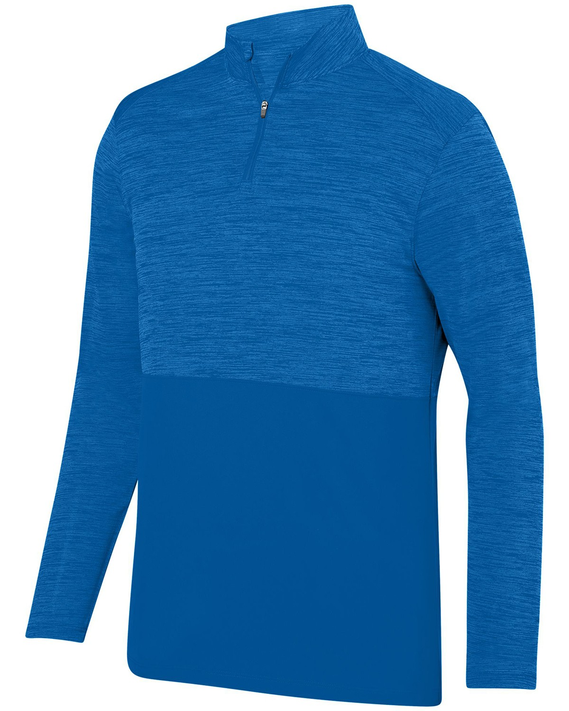 AG2908 Augusta Sportswear ROYAL