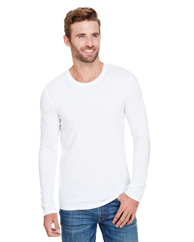 AN6740 Anvil WHITE