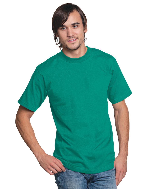 BA2905 Bayside KELLY GREEN