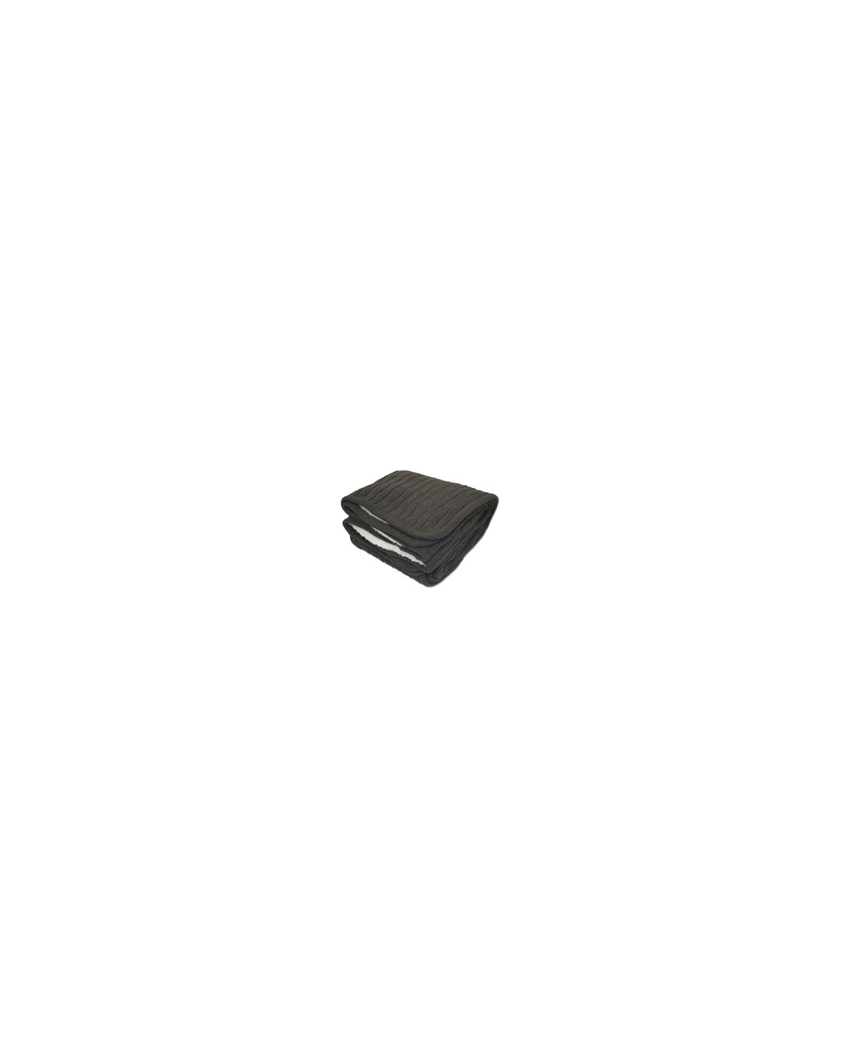 CABLE Pro Towels DARK GRAY