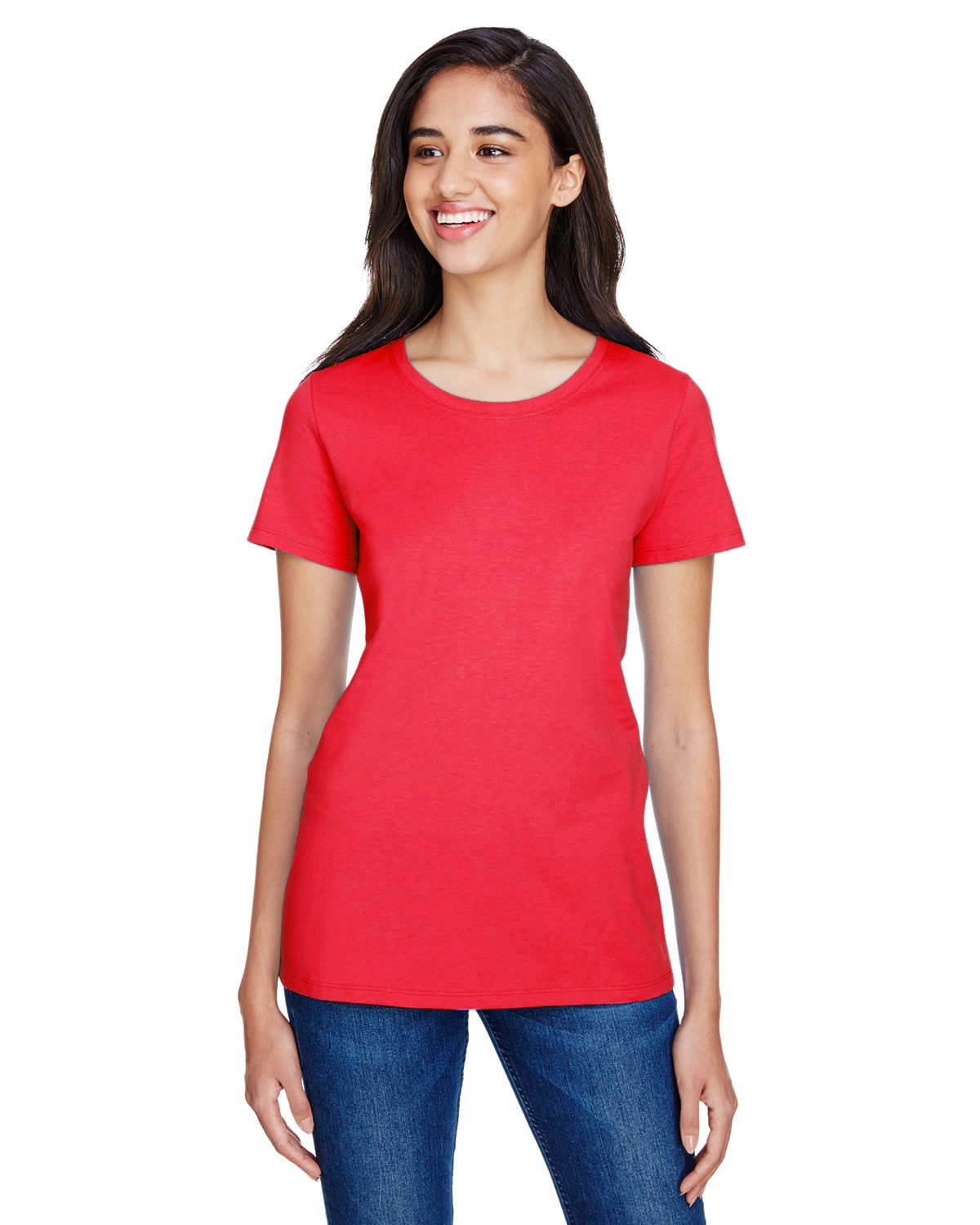 CP20 Champion Athletic Red