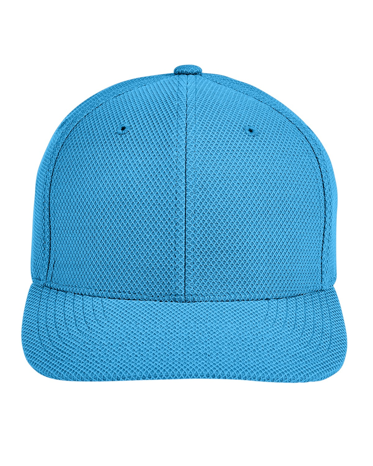 DG801 Devon & Jones OCEAN BLUE