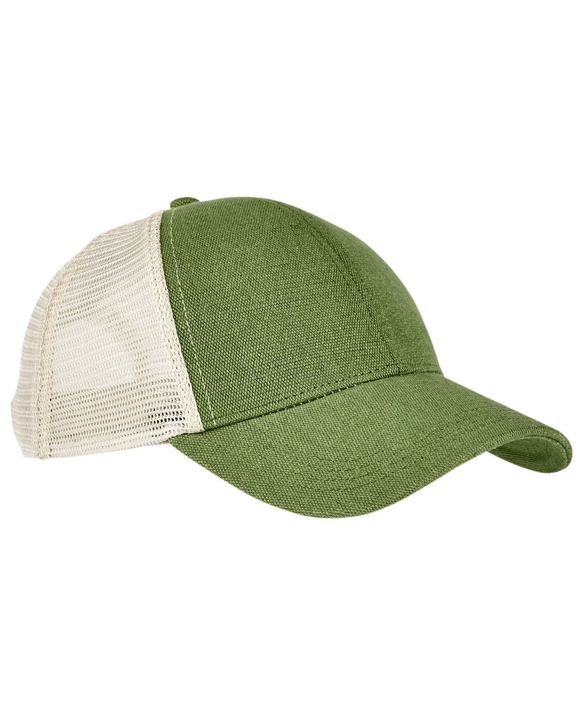 EC7093 Econscious OLIVE/ OYSTER
