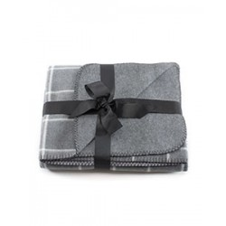Pro Towels EURO Euro Throw Blanket