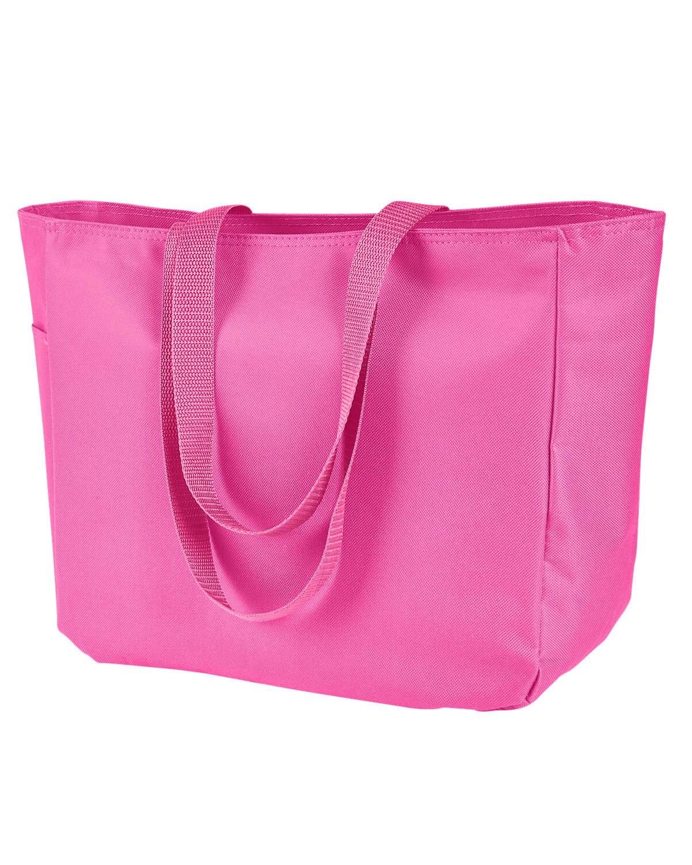 LB8815 Liberty Bags HOT PINK