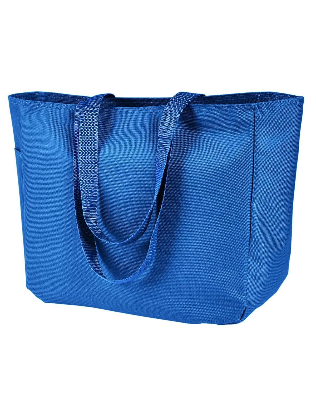 LB8815 Liberty Bags ROYAL