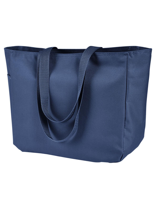 LB8815 Liberty Bags NAVY