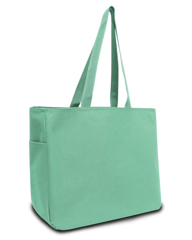LB8815 Liberty Bags NEW FLORIDA TEAL