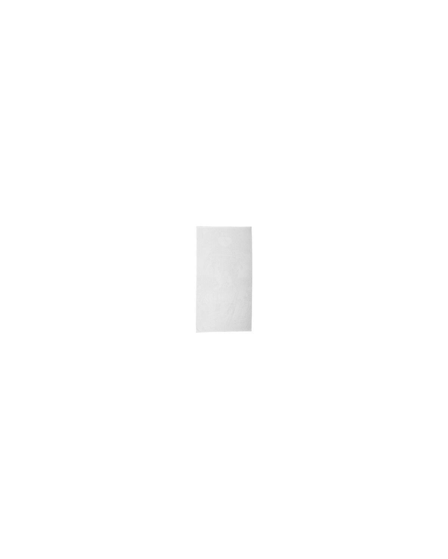 SUB2242 Pro Towels WHITE