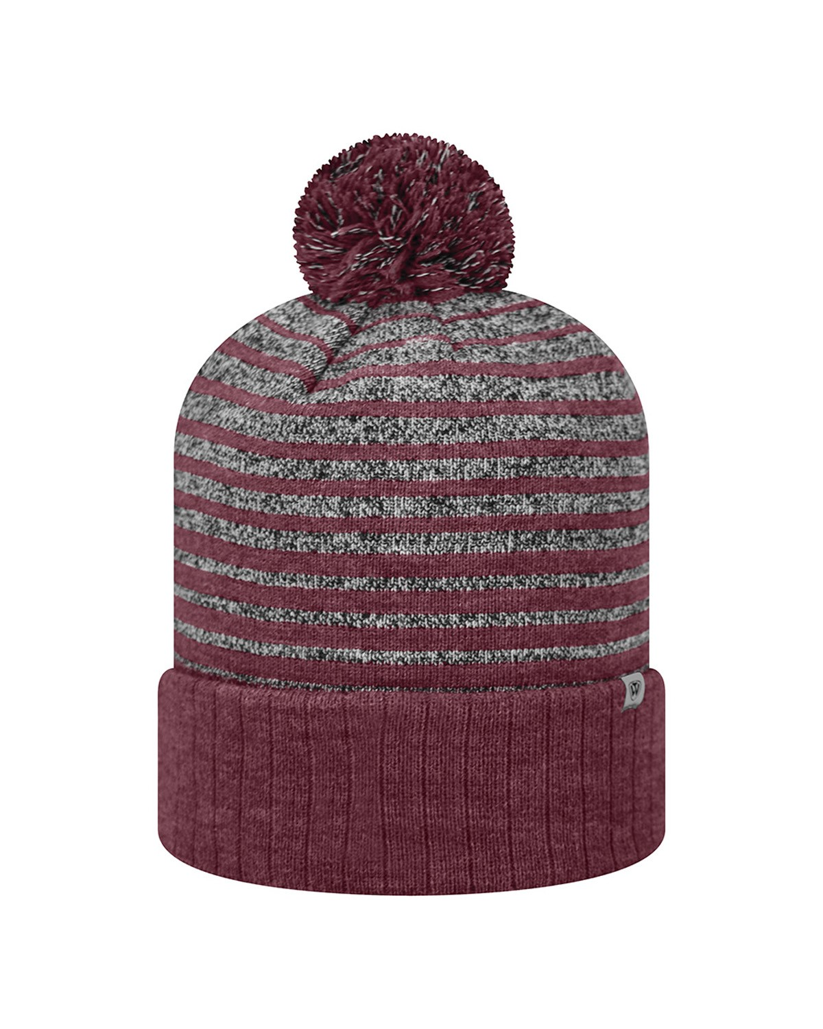 TW5001 Top Of The World BURGUNDY