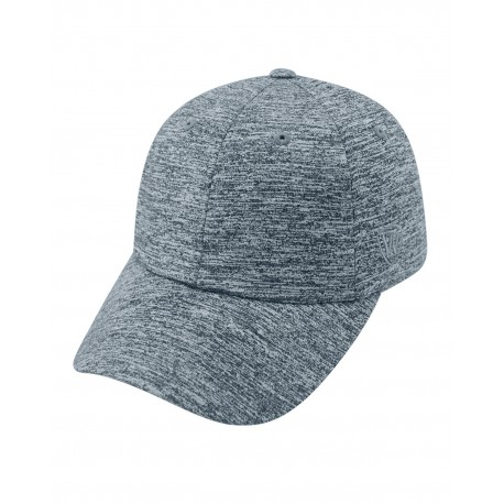 TW5502 Top Of The World TW5502 Adult Steam Cap CHARCOAL