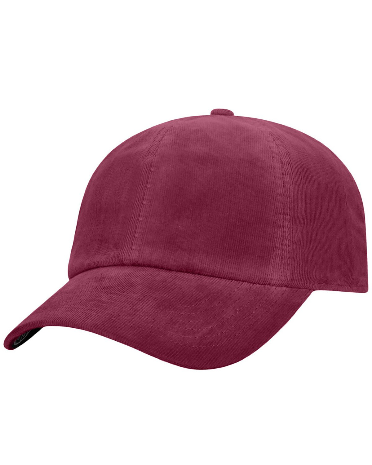 TW5507 Top Of The World BURGUNDY