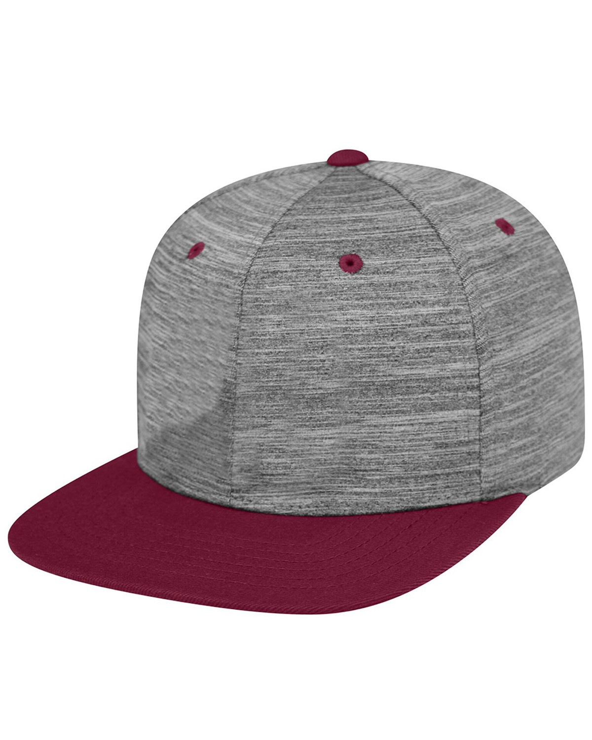TW5509 Top Of The World BURGUNDY