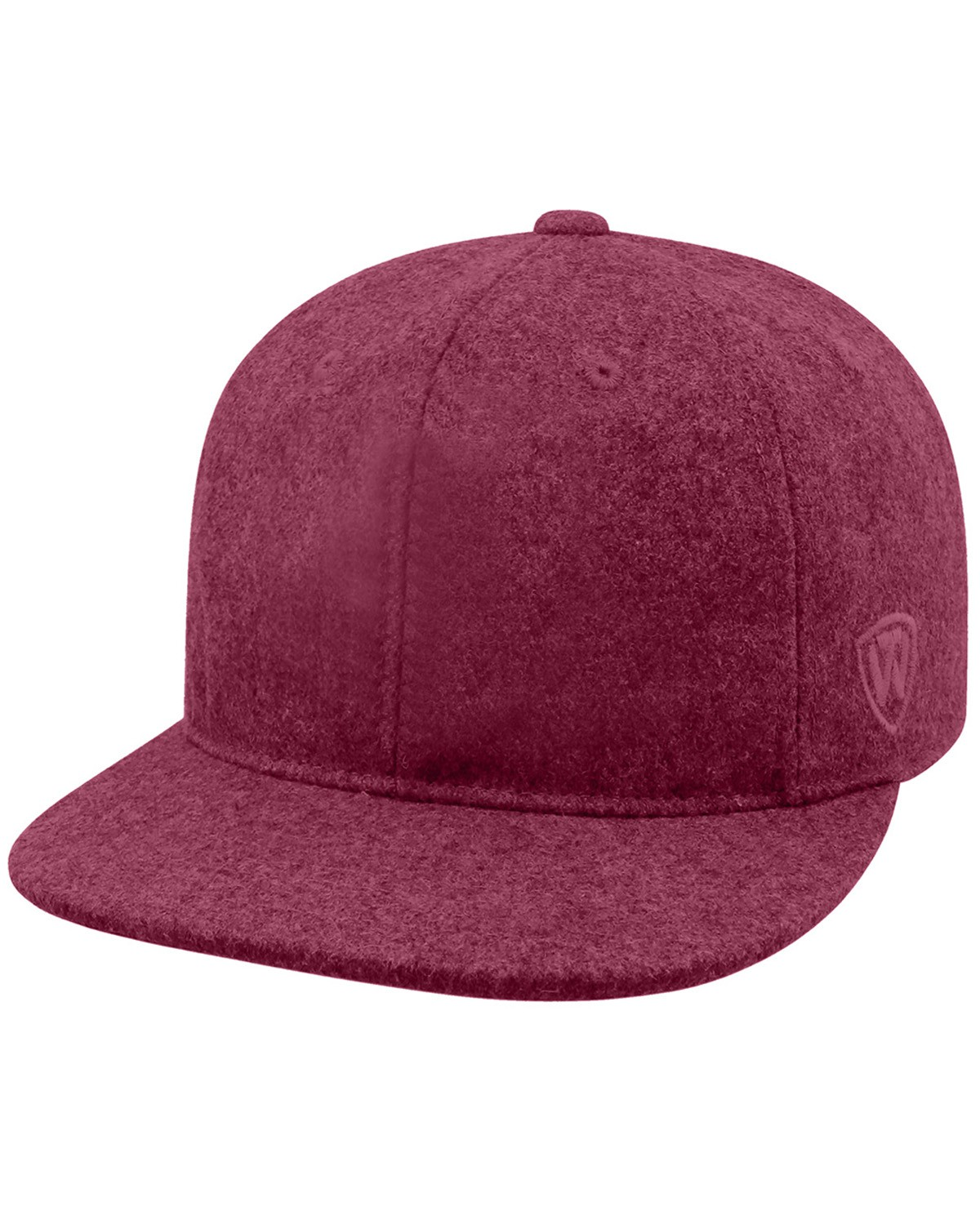 TW5515 Top Of The World BURGUNDY