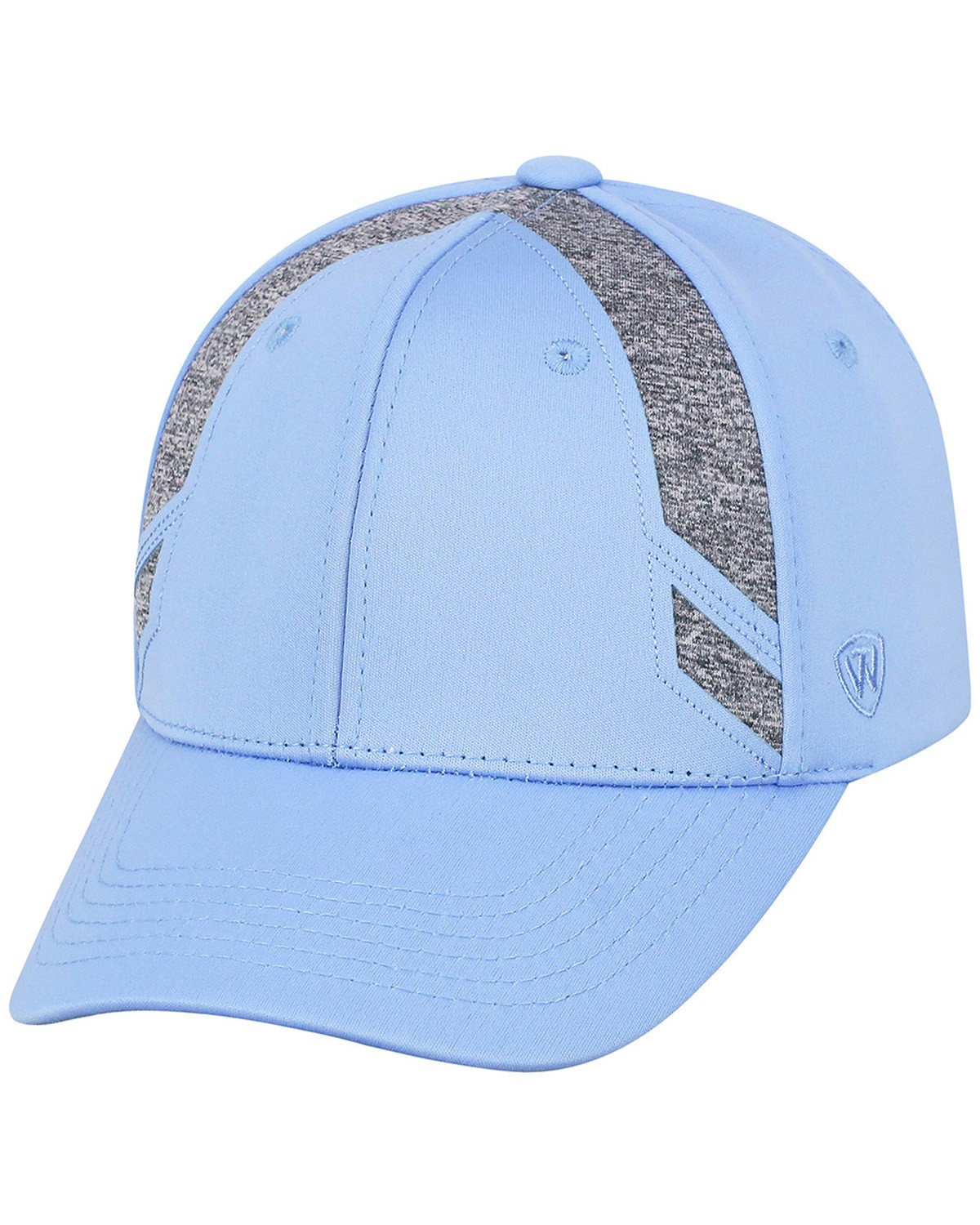 TW5519 Top Of The World LIGHT BLUE