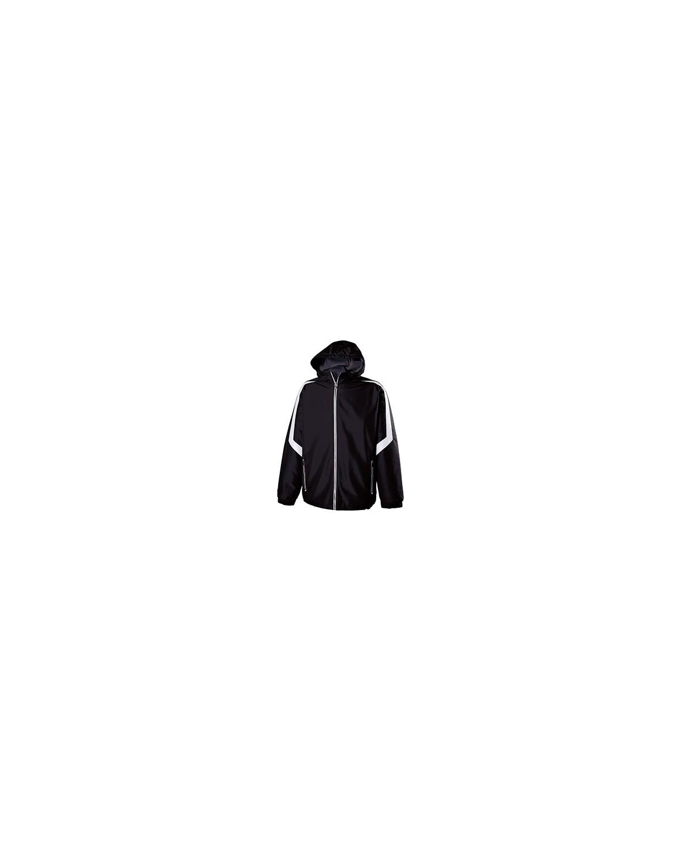 229059 Holloway BLACK/WHITE