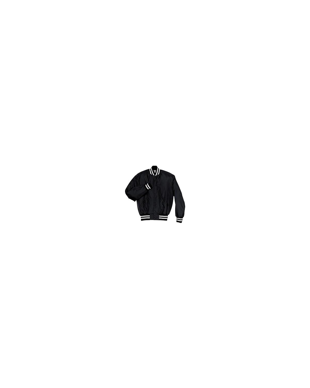 229140 Holloway BLACK/WHITE