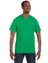 wholesale gildan t-shirts